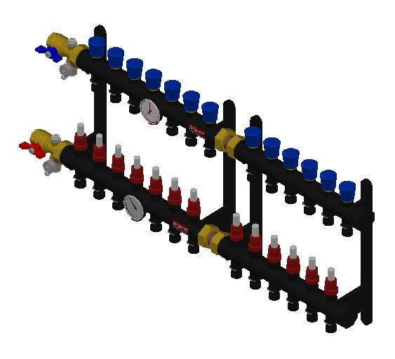 HC_Manifold_MEPcontent_Robot_Composite_SOLUTION_13 GR_INT-EN.dwg