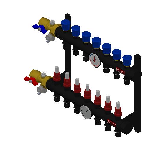 HC_Manifold_MEPcontent_Robot_Composite_SOLUTION_7 GR_INT-EN.dwg
