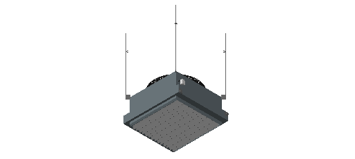 S4A_Gea_Multimaxx_AirHeater_NG5_Ceiling.dwg