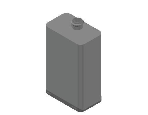 HC_Boiler_MEPcontent_Intergas_Xtreme 24 Concentric_INT-EN.dwg