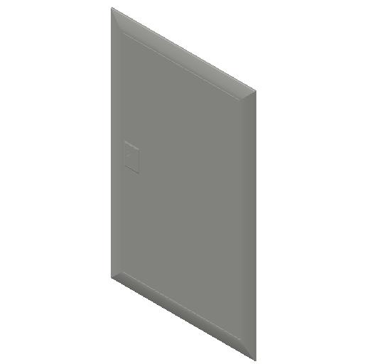 E_Consumer Unit_MEPcontent_ABB_System Pro E Comfort_Cabinet_BL630_INT-EN.dwg