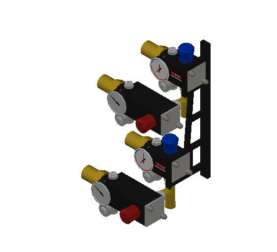 HC_Manifold_MEPcontent_Robot_Composite_LTC_4-bars_1 GR_INT-EN.dwg