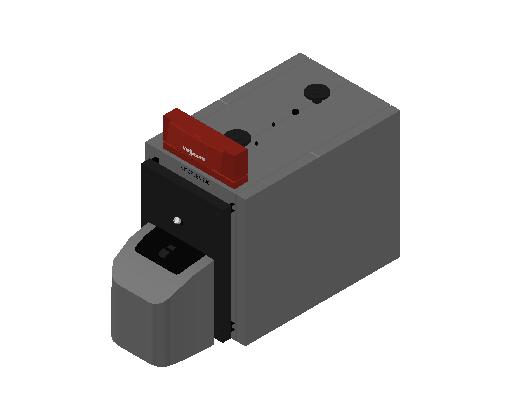 HC_Boiler_MEPcontent_Viessmann_Vitoplex 200 SX2 90-270_150.dwg