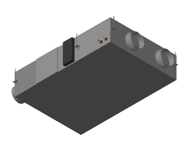 HC_Air Conditioner_Indoor Unit_MEPcontent_Hisense_HKFD1EC-C 130_INT-EN.dwg