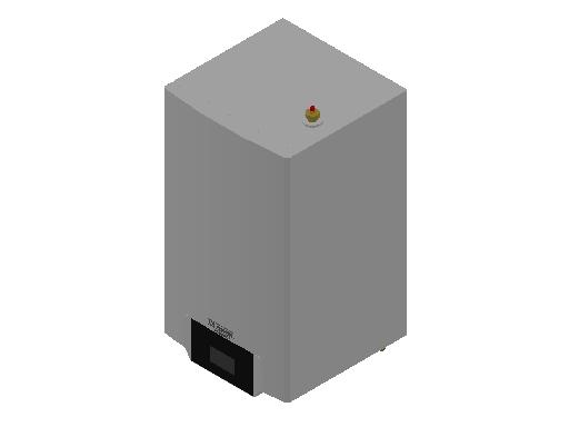 HC_Boiler_MEPcontent_Remeha_Mercuria_WPR-2-H 4-8_INT-EN.dwg
