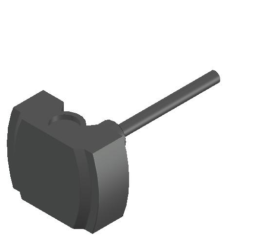 M_Sensor_MEPcontent_F_Unspecified_Immersion Temperature Sensor_INT-EN.dwg