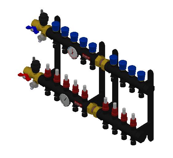 HC_Manifold_MEPcontent_Robot_Composite_SOLID_9 GR_INT-EN.dwg