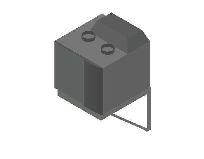 HC_Heat Pump_MEPcontent_NIBE_F750 Ventilation Module_INT-EN.dwg