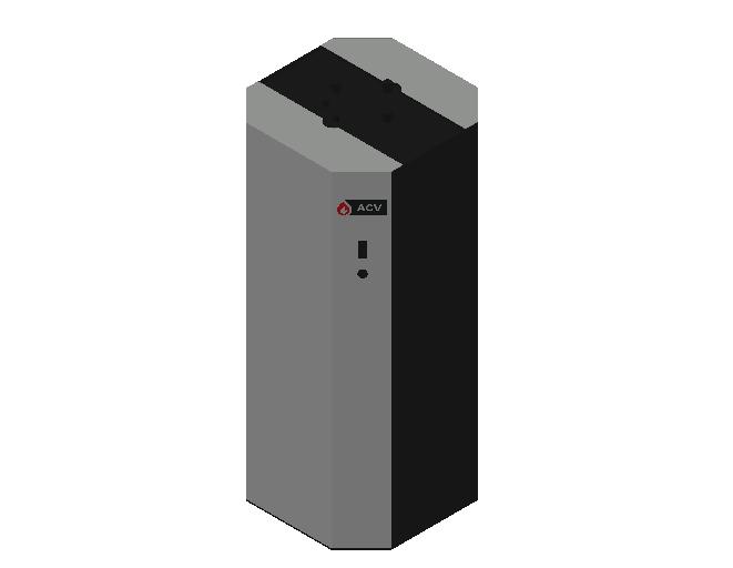 HC_Storage Tank_MEPcontent_ACV_Jumbo 1000_INT-EN.dwg