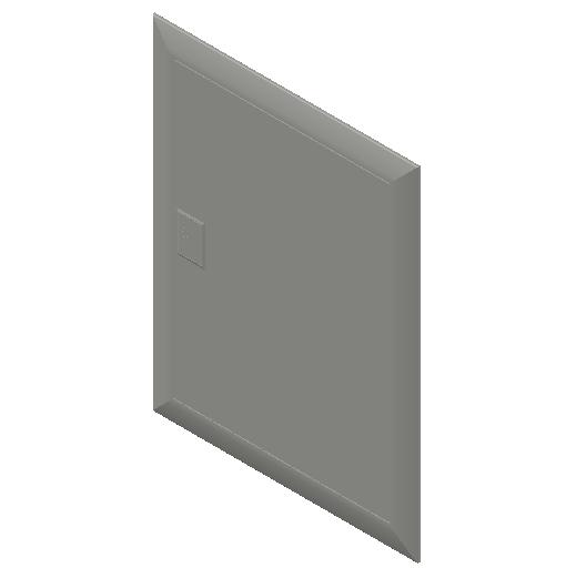 E_Consumer Unit_MEPcontent_ABB_System Pro E Comfort_Cabinet_BL620_INT-EN.dwg