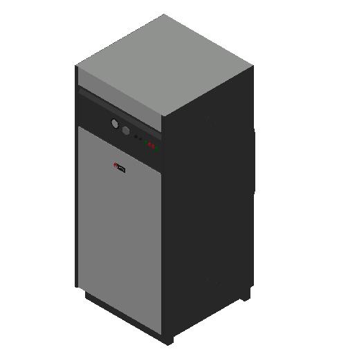 HC_Boiler_MEPcontent_ACV_E-Tech S 160 Mono_INT-EN.dwg