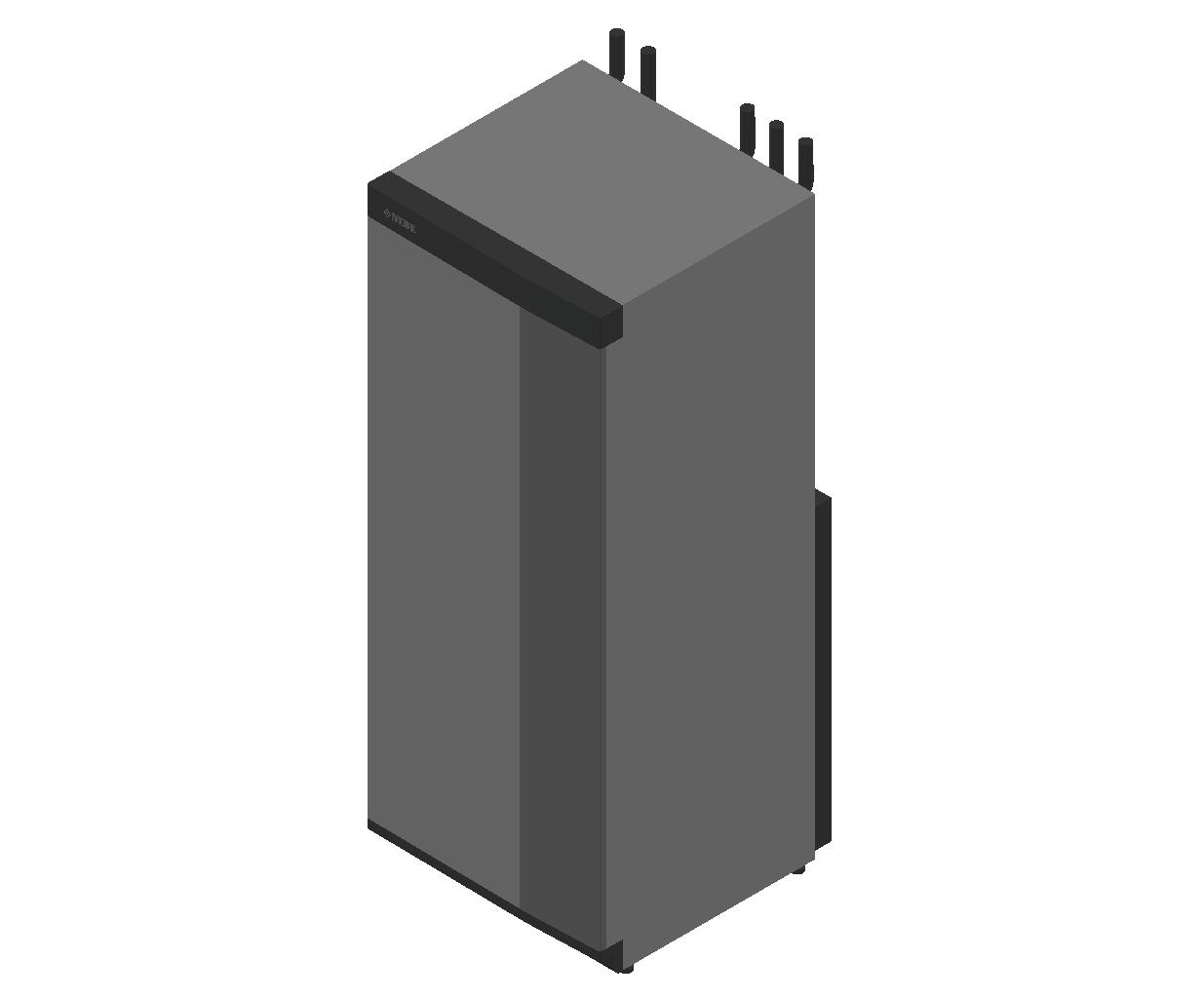 HC_Heat Pump_MEPcontent_NIBE_S1155-25 3x400V_INT-EN.dwg
