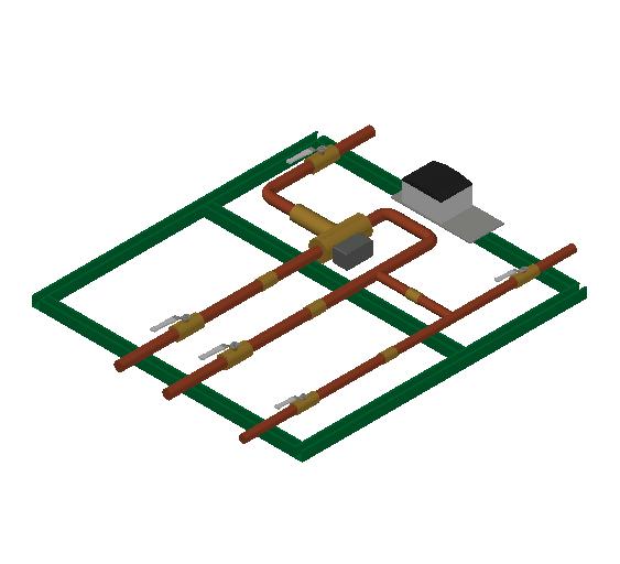 SA_Legiomix_Station-MEPContent_CALEFFI-6000AS-DN25-DN65_1.5 inch. Copper_US-EN.dwg