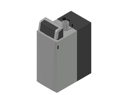 HC_Boiler_MEPcontent_OERTLI_GSC 150-110 SH_INT-EN.dwg