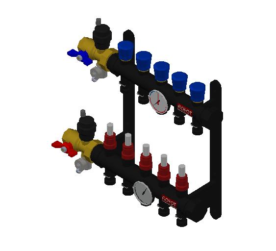 HC_Manifold_MEPcontent_Robot_Composite_SOLID_5 GR_INT-EN.dwg
