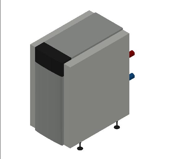 HC_Boiler_MEPcontent_Elco_TRIGON XL 300_INT-EN.dwg