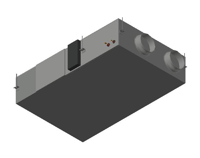 HC_Air Conditioner_Indoor Unit_MEPcontent_Hisense_HKFD1EC-C 80_INT-EN.dwg