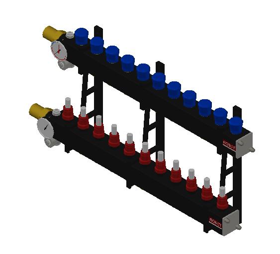 HC_Manifold_MEPcontent_Robot_Composite_LTC_11 GR_INT-EN.dwg