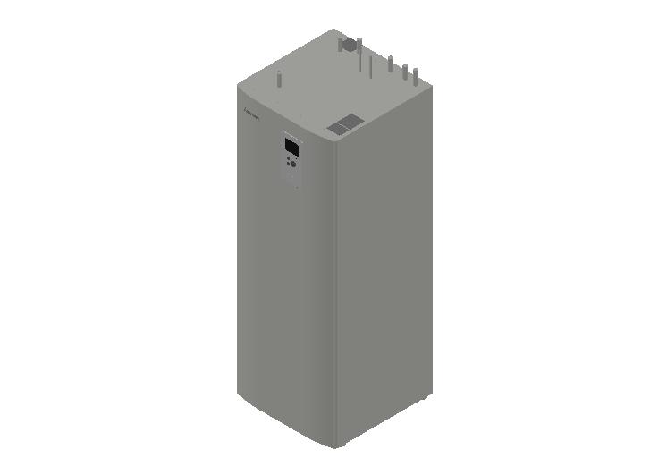 HC_Air Conditioner_Indoor Unit_MEPcontent_Mitsubishi Heavy Industries_Hydrolution_HMA60-S_INT-EN.dwg