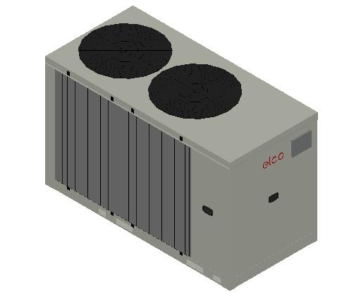HC_Heat Pump_MEPcontent_Elco_AEROTOP M_48_INT-EN.dwg