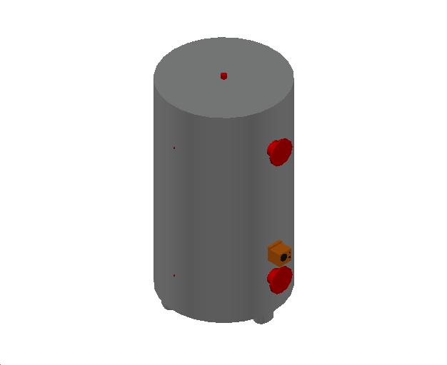 HC_Storage Tank_MEPcontent_CHAROT_Tamfroid 7 Bar_2500L_INT-EN.dwg