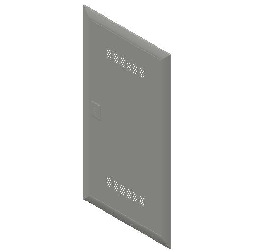 E_Consumer Unit_MEPcontent_ABB_System Pro E Comfort_Cabinet_BL640V_INT-EN.dwg