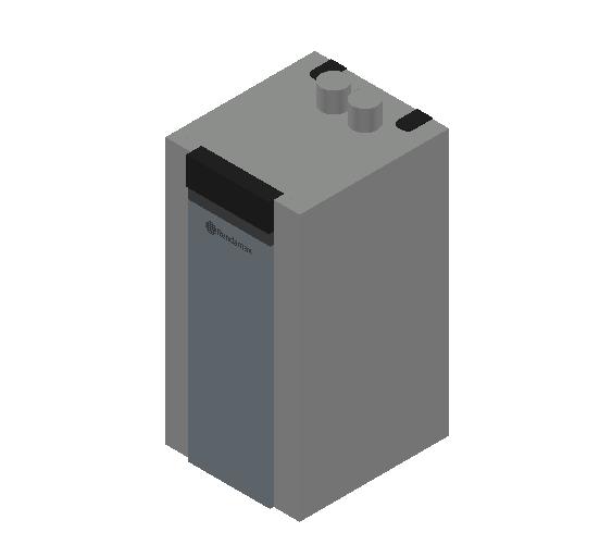 HC_Boiler_MEPcontent_RENDAMAX_R0070_INT-EN.dwg