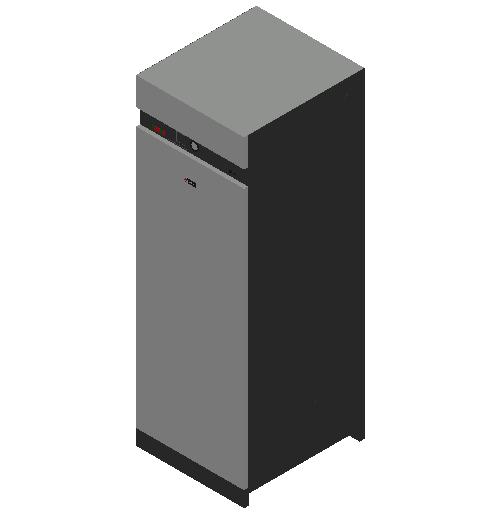 HC_Boiler_MEPcontent_ACV_E-Tech S 380 Tri_INT-EN.dwg