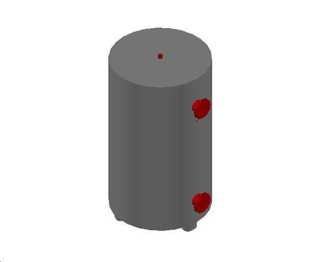 HC_Storage Tank_MEPcontent_CHAROT_Tamfroid 4 Bar_2500L_INT-EN.dwg