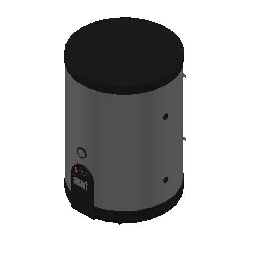 HC_Storage Tank_MEPcontent_ACV_Smart EW 100_INT-EN.dwg