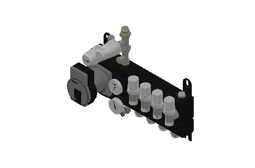 HC_Manifold_MEPcontent_Robot_Stads Pro_4 GR_INT-EN.dwg