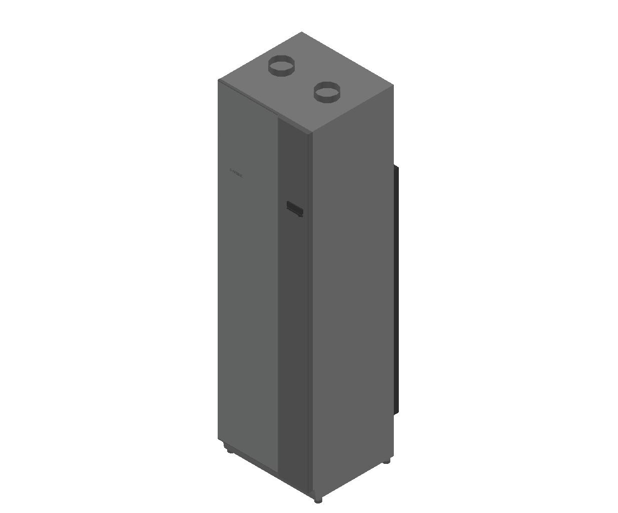 HC_Heat Pump_MEPcontent_NIBE_F370_INT-EN.dwg