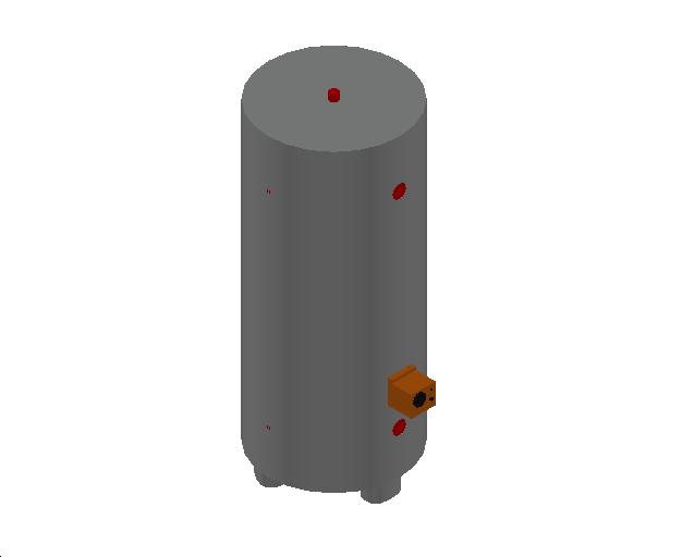 HC_Storage Tank_MEPcontent_CHAROT_Tamfroid 7 Bar_1000L_INT-EN.dwg