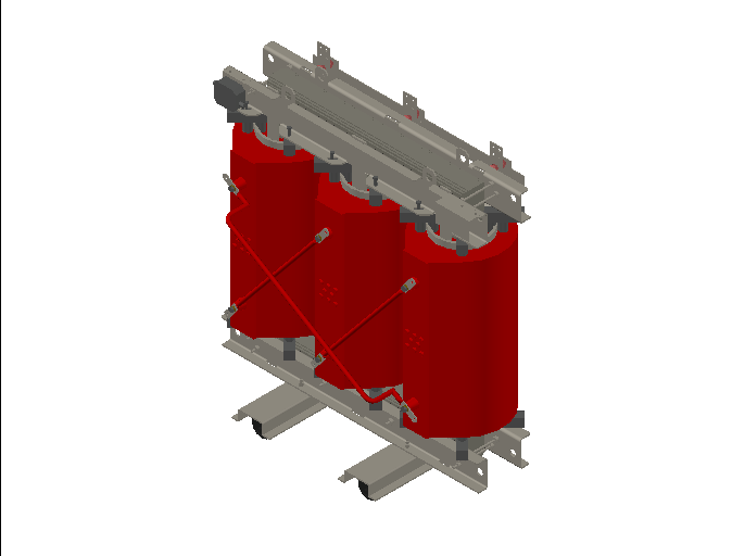 E_Transformer_Cast Resin_MEPcontent_TMC_TMCRES_EcoFriendly0800_FFG080017_INT-EN.dwg