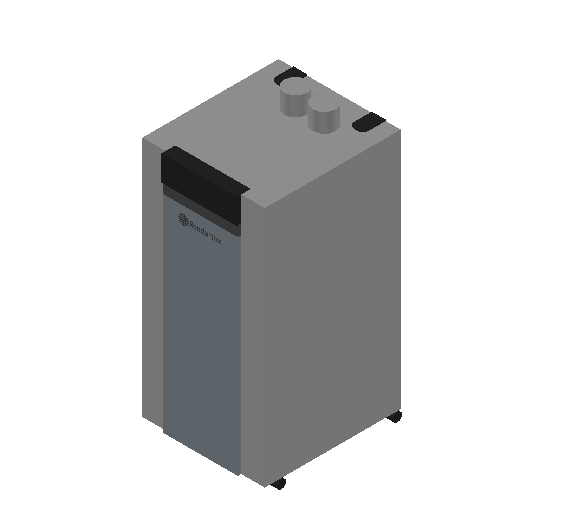 HC_Boiler_MEPcontent_RENDAMAX_R1060_INT-EN.dwg