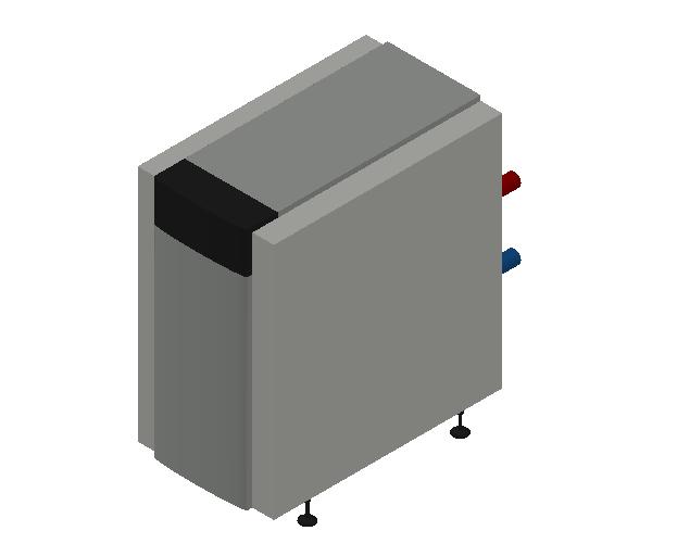 HC_Boiler_MEPcontent_Rendamax_R605 EVO_INT-EN.dwg