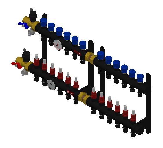 HC_Manifold_MEPcontent_Robot_Composite_SOLID_12 GR_INT-EN.dwg