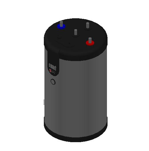 HC_Storage Tank_MEPcontent_ACV_Smart E 130_INT-EN.dwg