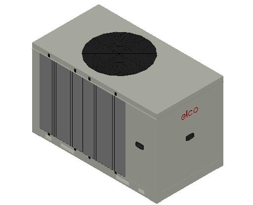 HC_Heat Pump_MEPcontent_Elco_AEROTOP M_27_INT-EN.dwg