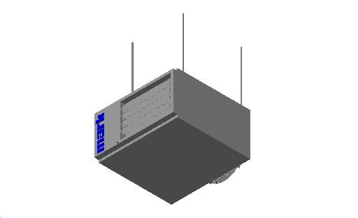 VE_Air Heater_MEPcontent_Mark_GS+ 25_INT-EN.dwg
