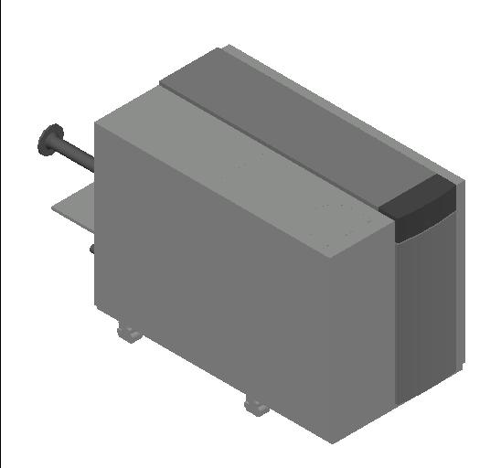 HC_Boiler_MEPcontent_Elco_TRIGON XXL EVO_900_INT-EN.dwg