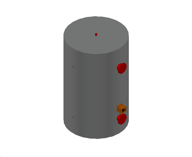 HC_Storage Tank_MEPcontent_CHAROT_Tamfroid 7 Bar_4000L_INT-EN.dwg