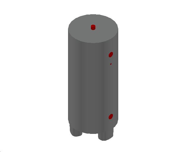 HC_Storage Tank_MEPcontent_CHAROT_Tamfroid 4 Bar_300L_INT-EN.dwg