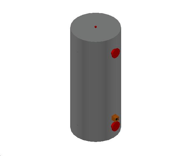 HC_Storage Tank_MEPcontent_CHAROT_Tamfroid 7 Bar_6000L_INT-EN.dwg
