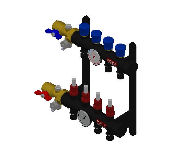 HC_Manifold_MEPcontent_Robot_Composite_SOLUTION_4 GR_INT-EN.dwg