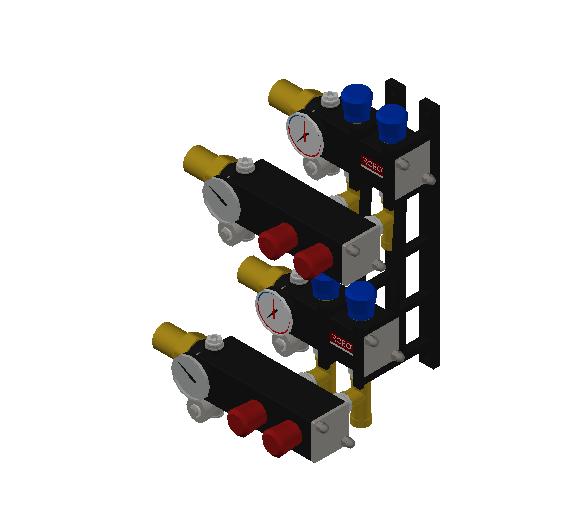 HC_Manifold_MEPcontent_Robot_Composite_LTC_4-bars_2 GR_INT-EN.dwg