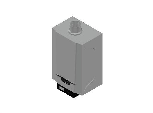 HC_Boiler_MEPcontent_Remeha_Tzerra Ace_39c CW5 concentric_INT-EN.dwg