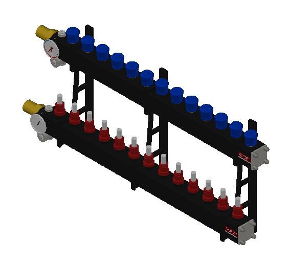 HC_Manifold_MEPcontent_Robot_Composite_LTC_13 GR_INT-EN.dwg