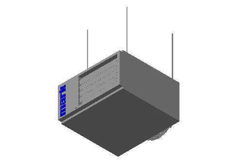 VE_Air Heater_MEPcontent_Mark_GS+ 15-25_GS+ 25_INT-EN.dwg