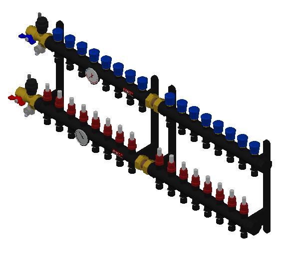HC_Manifold_MEPcontent_Robot_Composite_SOLID_16 GR_INT-EN.dwg